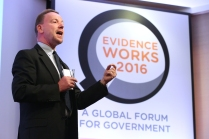 evidence-works-2016-global-convening_045