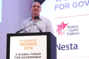 evidence-works-2016-global-convening_228