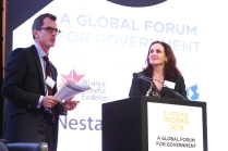 evidence-works-2016-global-convening_270