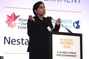 evidence-works-2016-global-convening_404